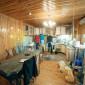 Кухня в центе Вита