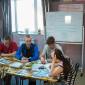 Центр Развитие в Иваново (групповые занятия)