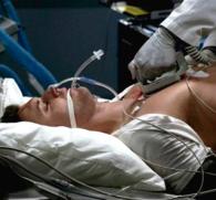alkogolnaya-koma-simptomy-stadii-i-metodi-lecheniya