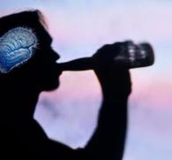Алкогольная энцефалопатия: причины, симптомы, лечение заболевания