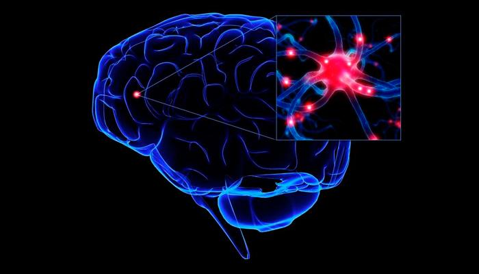 Гипоксия мозга при алкогольной энцефалопатии