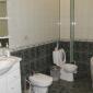 Ванная в Центре реабилитации наркозависимости и алкоголизма «Альтернатива» Астрахань