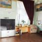 Зал для занятий в Центре реабилитации наркозависимости и алкоголизма «Альтернатива» Астрахань
