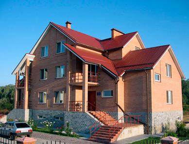 Центр реабилитации наркозависимых «Выбор» в Полтаве