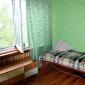 Спальня в доме восстановления «Александровский»