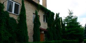 Дом восстановления «Александровский»