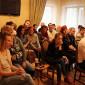 Лечение наркомании в центре Здоровый Брянск