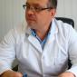 Врач психиатр-нарколог Анплеев Андрей Борисович