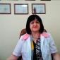 Врач психиатр-нарколог Салмина-Хвостова Ольга Ивановна
