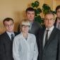 Персонал медицинского центра «Лион-Мед» (Воронеж)