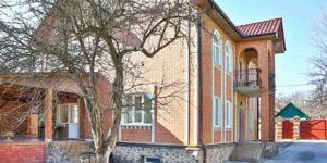 Наркологический центр «Добро» в Киеве