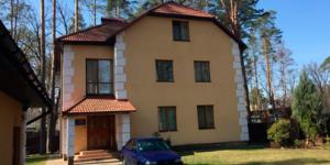 Наркологический центр «Stop-зависимость» Киев