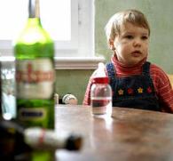 Передается ли алкогольная зависимость по наследству?