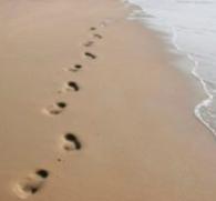 Программа 12 шагов для зависимых людей