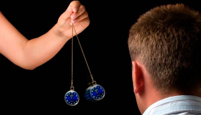 Обязательная психотерапия во время лечения зависимости