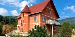 Реабилитационный центр «Решение» в Махачкале