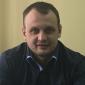 Руководитель реабилитационного центра «Единство» Мартынов Артем Владимирович