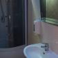 Ванная в реабилитационном центре «Единство» Барнаул