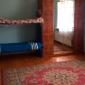 Спальня в реабилитационном центре «Кристалл» Воронеж