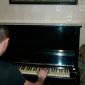 Досуг постояльцев в реабилитационном центре «Начало» Астрахань