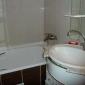 Ванная в реабилитационном центре «Начало» Астрахань