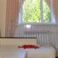 Гостиная в реабилитационном центре «Олимп» Барнаул
