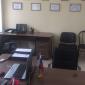 Главный офис в реабилитационном центре «Олимп» Барнаул