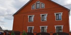 Реабилитационный центр «Открытие» в Белгороде