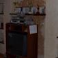 Награды реабилитационного центра «Открытие» Белгород