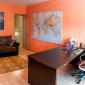 Главный офис в реабилитационном центре «Просветление» Брянск