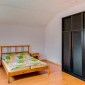 Спальня в реабилитационном центре «Просветление» Брянск