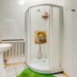 Ванная в реабилитационном центре «Просветление» Брянск