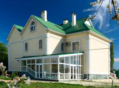 Реабилитационный центр «Решение» в Великом Новгороде