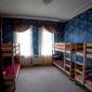 Спальня в реабилитационном центре «Решение» Астрахань