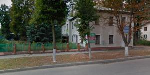 Реабилитационный центр «Шанс» Брянск