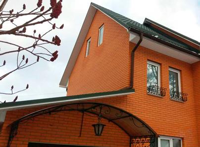 Реабилитационный центр «Шанс на жизнь» в Киеве