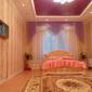 Спальня в реабилитационном центре «Шанс»