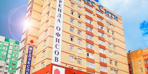 Реабилитационный центр «Стимул» в Брянске