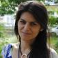 Руководитель программы реабилитационного центра «Ступени» Шеллер Александра Борисовна
