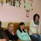Постояльцы Реабилитационного наркологического центра №2 Санкт-Петербург