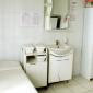 Манипуляционная в реабилитационном центре «Мечта» Брянск