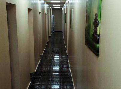 Сибирский центр психического здоровья Новокузнецк