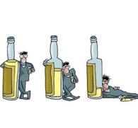 Синдромы хронического алкоголизма