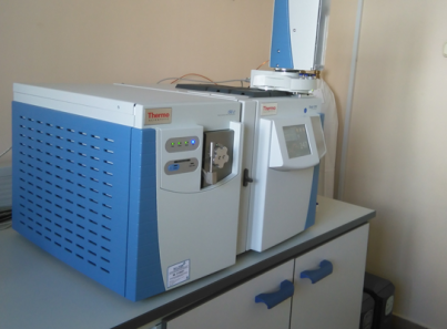 Диагностическое оборудование в Гомельском областном наркологическом диспансере