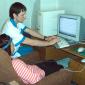 Диагностика в Кемеровском областном клиническом наркологическом диспансере