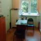 Приемная в Кемеровском областном клиническом наркологическом диспансере