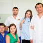 Медперсонал наркологической клиники «Радуга» (Красноярск)