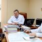 Прием в наркологической клинике «Наркологический центр» (Николаев)