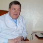 Врач-нарколог «Наркологического центра» Яновский Виктор Петрович