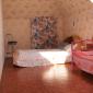 Спальня в наркологическом центре «Парацельс» (Краснодар)